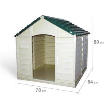 hundeh tte kaufen alle infos ber hundeh tten. Black Bedroom Furniture Sets. Home Design Ideas