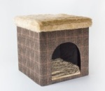 hundeh tten vergleich finde die perfekte hundeh tte. Black Bedroom Furniture Sets. Home Design Ideas
